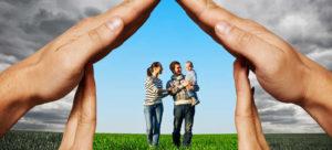 protezione-famiglia-casa-pescara