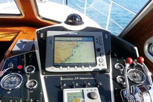 nautica-gps-tracker-pescara
