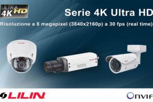 telecamere-4k-sicurezza-pescara