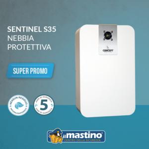 sentinel-s35-ilmastino-pescara
