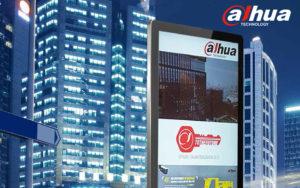 ilmastino-dahua-digital-signage